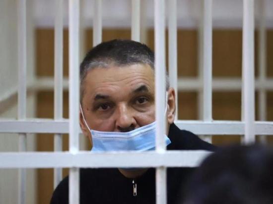 Защита заявила о недоказанности вины экс-сити-менеджера Читы Кузнецова