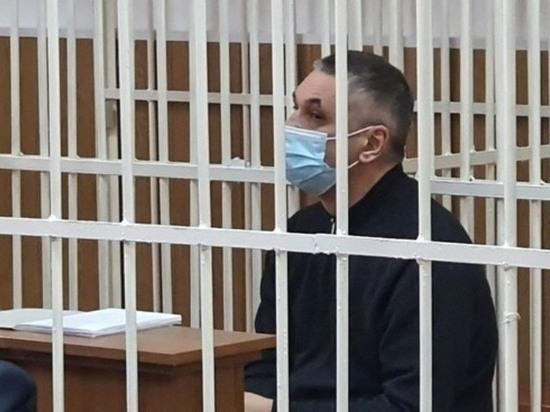 Кузнецов отказался от участия в прениях сторон по делу о взятках в Чите