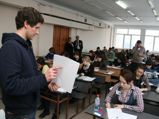 Многие участники в дальнейшем планируют работать в финансовой сфере