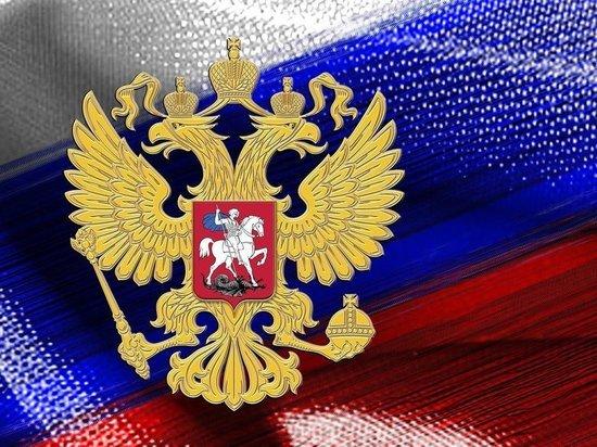 Гала-концерт областного патриотического конкурса пройдет в Серпухове