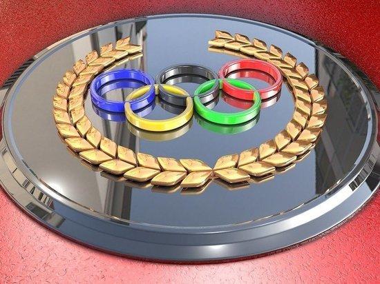 В Конгрессе США призвали МОК перенести проведение Олимпиады из Пекина