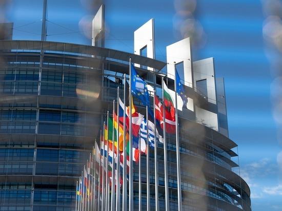 В МИД РФ не исключают, что Лавров примет участие в саммите в Женеве