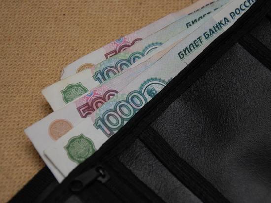 Астраханские судебные приставы рассказали о новом виде мошенничества