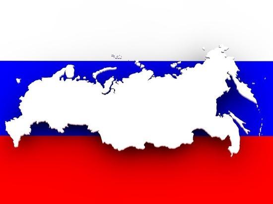 «Яндекс» составил список диалектов регионов УрФО