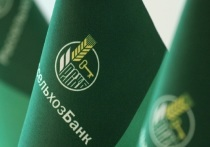 Россельхозбанк и Российский экологический оператор создадут инфраструктуру по переработке твердых коммунальных отходов в АПК