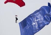 Генсек НАТО: Альянс готов защищать союзников от Минска и Москвы