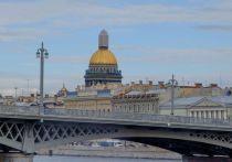 Петербург стал лидером по количеству «пьяных преступлений»