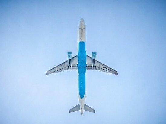 Росавиация планирует обновить аэропорты в Югре