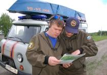 Водолазы нашли тело 24-летнего мужчины в озере Спартак в Новосибирске