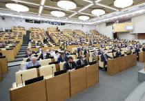 В Госдуме оценили шансы Киева вступить в НАТО: «Зависимость так велика»
