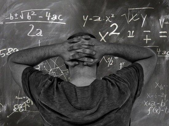 Что бесит учителей Калуги больше всего