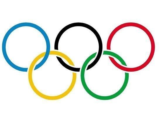 Конгресс США призвал МОК перенести Олимпиаду из Пекина