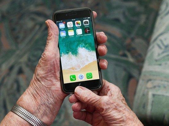 Телефонные мошенники все реже представляются сотрудниками банков