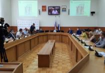 Счетная комиссия, занимающаяся подсчетом результатов голосования онлайн-опроса за выбор территории на благоустройство, аннулировала пять тысяч голосов, отданных за Деревяницкий парк. Причиной для этого послужила накрутка. Об этом сообщили в пресс-центре мэрии Великого Новгорода.