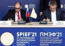 Развитие событийного турима – приоритетное направление на Ставрополье