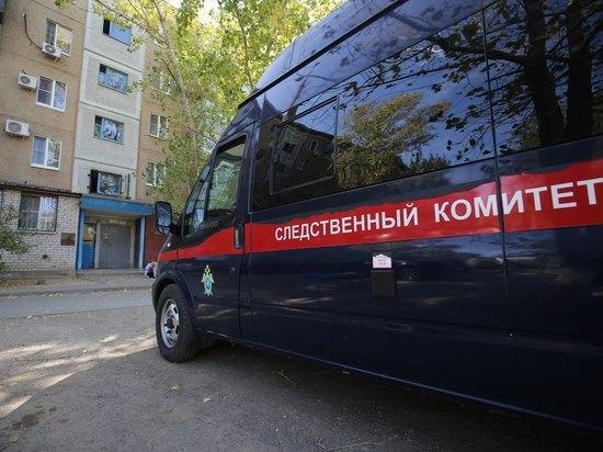 В Волгограде устанавливают причину смерти девочки в детском лагере