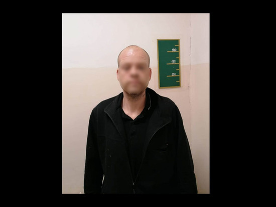 Рецидивист из Башкирии избил свою собутыльницу скалкой и сломал стопу