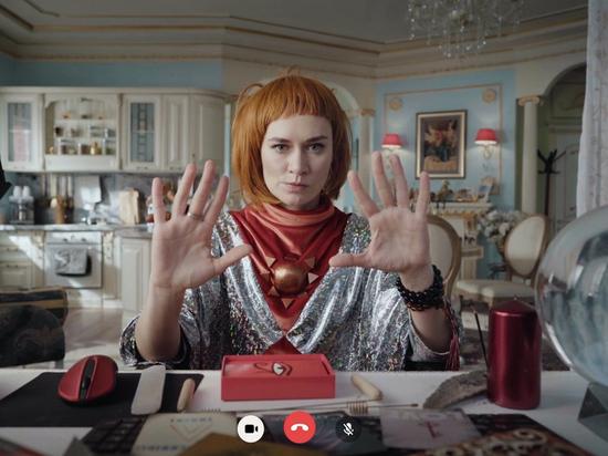 «Тоскую по Новосибирску»: звезда сериала «Света с того света» Мария Машкова рассказала о родине и жизни в США