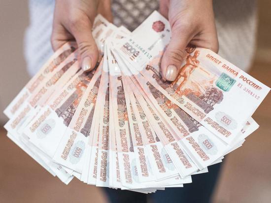 От 30 до 80 тысяч рублей: стал известен уровень зарплат на новом фанерном комбинате в Костромской области