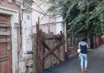 Саратовский регион стал первым в рейтинге смертности и оттока населения
