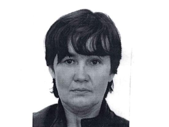 В Марий Эл ищут 51-летнюю женщину в резиновых сапогах
