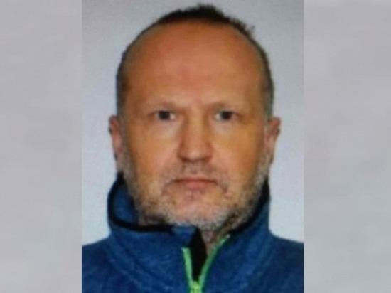 Бизнесмен Яблоков, застреливший водителя шашлычника Марифа, осуждён на 18 лет