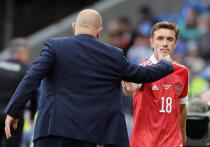 11 июня стартует чемпионат Европы-2020, который продлится до 11 июля. За это время многие футболисты смогут улучшить свою статистику и наиграть кругленькую цифру в графе «матчи за сборные». «МК-Спорт» представит рейтинг футболистов от УЕФА, которые уже провели 100 или больше игр.