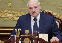 Глава Белоруссии Александр Лукашенко ужесточил Уголовный кодекс республики в сфере борьбы с экстремизмом, клеветой, оскорблением представителей власти и распространения их личной информации