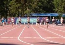 7 медалей завоевали на чемпионате и первенстве Урала легкоатлеты из Ямала
