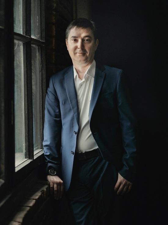 Развитие цифровых проектов МегаФона на Кавказе возглавил Андрей Холодов