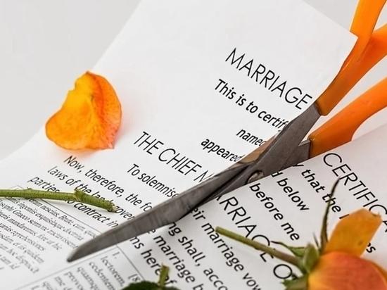 Адвокат пояснила, как разделить ипотечный кредит в случае развода