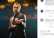 Звёздный психолог Анетта Орлова объяснила скандальные высказывания комика Ивана Абрамова о жене
