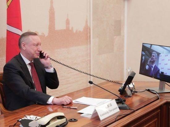 Петербург связался с Москвой по квантовому каналу связи