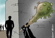 Главные фейки о коронавирусе: