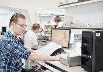 Научные проекты в Тюменской области получат федеральную поддержку