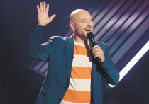 Владимир Маркони раскрыл закулисье шоу «Я вижу твой голос»