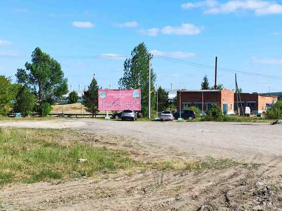 Близкие к Александру Привалову люди регулярно получают муниципальные контракты, в том числе без торгов