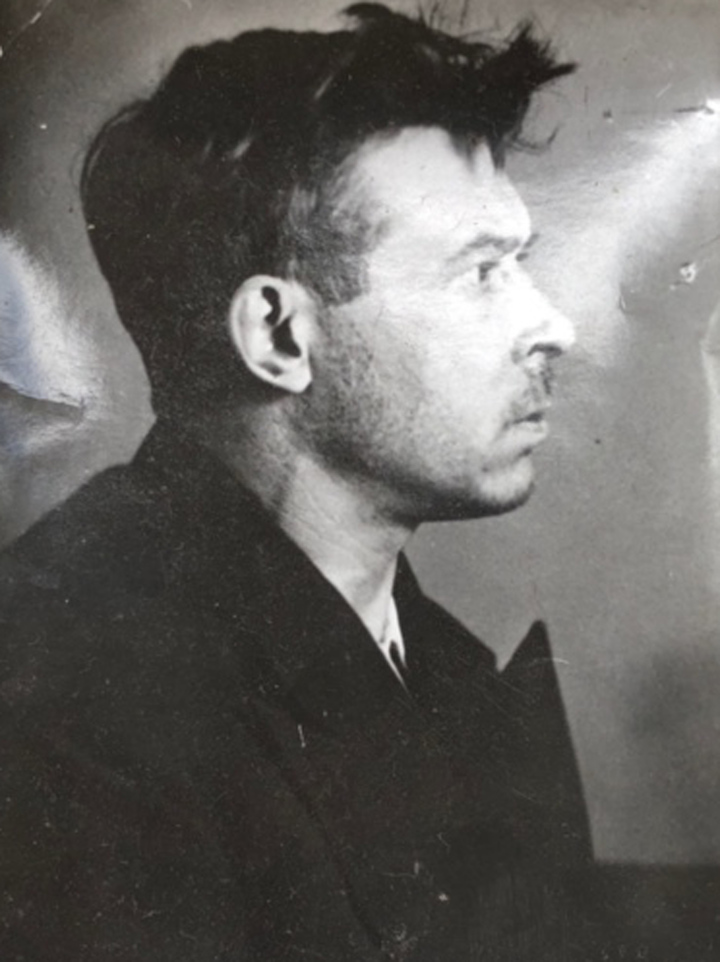 Как убивали преемника Сталина
