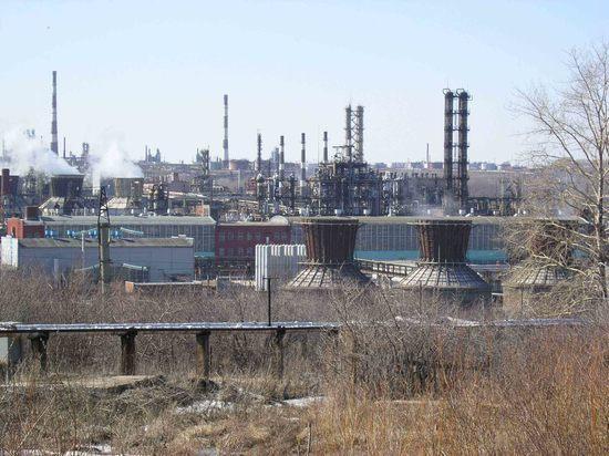 Ученые Евразийского НОЦ создали линейку «зеленых» реагентов для нефтяников
