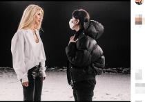 Музыкальный продюсер Нателла Крапивина объявила о прекращении работы с певицей Светланой Лободой
