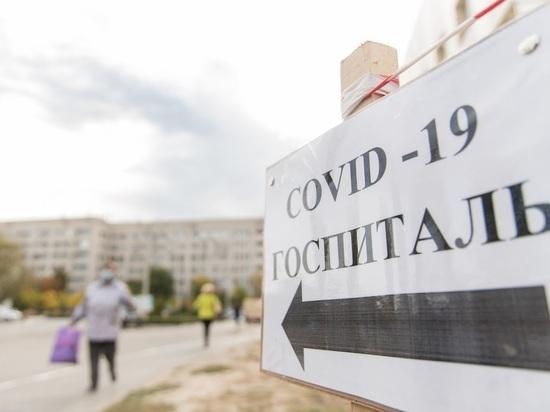 Инфодемия: эксперты проанализировали слухи и фейки о COVID‑19