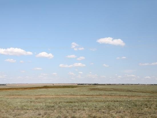 Под Волгоградом фермеры судятся с районной администрацией из-за земли
