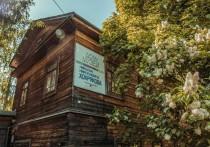 В Кирове приглашают на пленэр для не художников