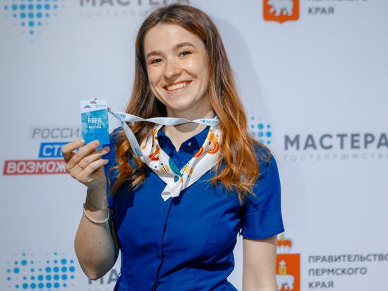 В Нижнем Новгороде покажут «Сказочные игры» из Кирова