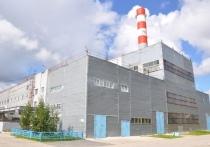 Горячую воду на 2 дня отключат в Ноябрьске