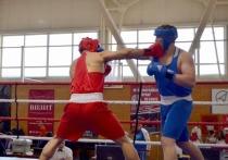 В Комсомольске-на-Амуре в преддверии Дня города пройдет турнир по боксу