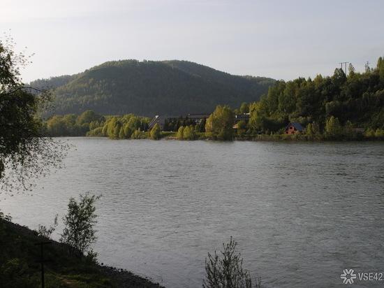 СК возбудил уголовное дело по факту смерти девочки на реке под Новокузнецком