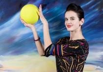 На Алтае стартует известный международный проект Любови Барыкиной «Искусство в спорте»