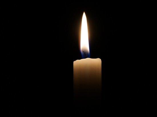 Скончался ребёнок, которого сбил джип в Иволгинском районе Бурятии