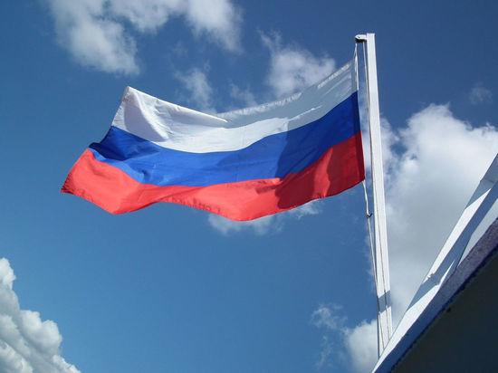 Подробная программа празднования Дня России появилась в Новокузнецке